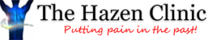 The Hazen Clinic